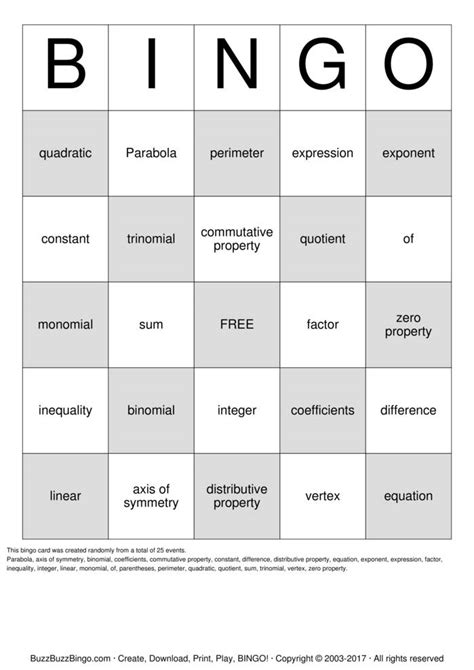 make a bingo card with pictures bingo cards to print and customize