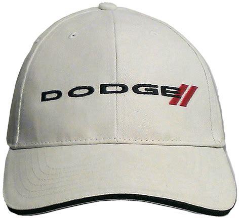 dodge hat dodge logo hat cap dodge caps