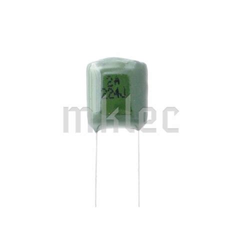 22uf capacitor code 220nf 0 22uf polyester capacitor 224
