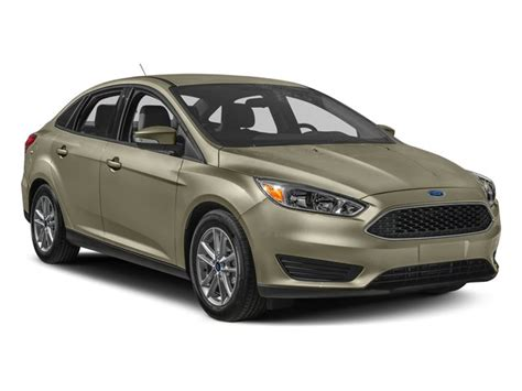 sam pack ford plano sam pack s five ford of plano new used ford