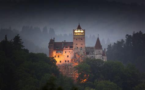 dracula castle romania the secrets of bran castle dracula s castle