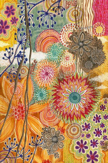 bohemian colors best 25 bohemian ideas on oleo painting