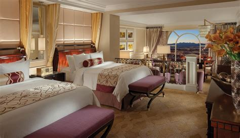Red Rock Casino Floor Plan Palazzo Hotel Las Vegas Sin City Parties