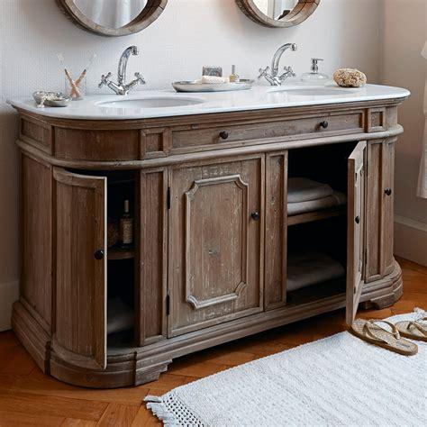 Antike Waschbecken 348 by Waschtisch Bellingham Loberon Coming Home