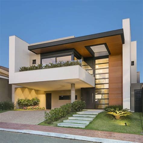 parade of homes 9 southview contemporary exterior 1554 best casas modernas images on pinterest modern