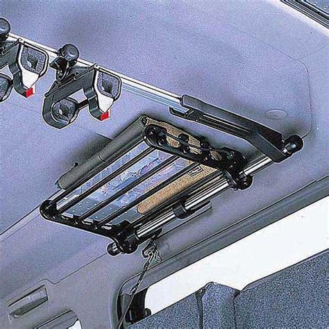 Rod Rack For Car by Rod Rack For Car Bcep2015 Nl