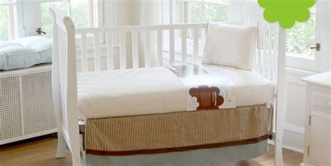 how to the best baby mattress best mattresses