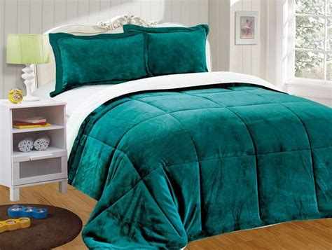 teal bedding and curtain sets sale