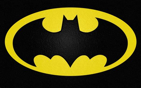 wallpaper of batman logo batman dark knight batman wallpaper 4354069 fanpop