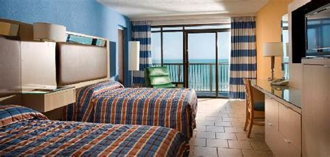 2 bedroom hotel suites myrtle beach sc hotel blue updated 2017 prices reviews myrtle beach