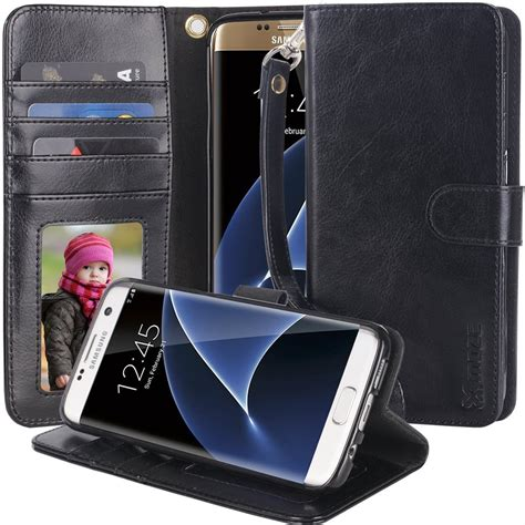 Autobots Casing Samsung Galaxy S7 best wallet cases for the galaxy s7 edge android central