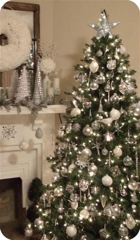 25 best ideas about decoraciones para 193 rboles de navidad