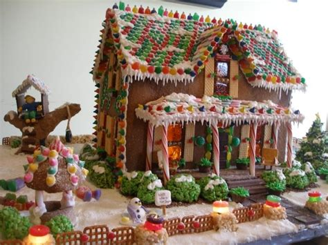 pattern gingerbread house gingerbread exchange sheridan gingerbread house pattern