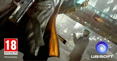 watch dogs full version free pc game download with crack watch dogs 2014 pc game full version free download fully