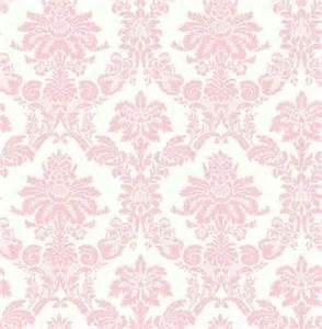 Light Pink Wallpaper For Bedrooms Light Pink Wallpaper For Bedrooms Beautiful Pink Decoration