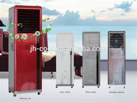 sqm co ltd fan remote eco portable evaporative air cooler and energy