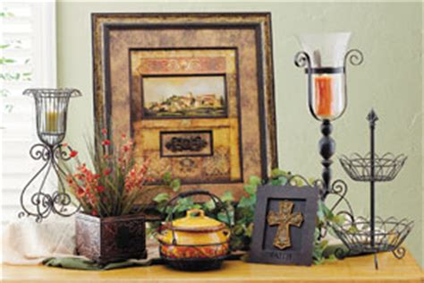 home interior parties products celebrating home home decor chicopee ma