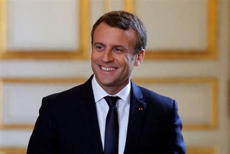 emmanuel macron yerevan french president emmanuel macron to visit armenia october