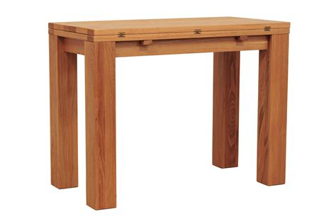 extending table hillary extending console table harvey norman ireland
