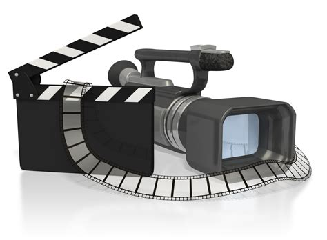 transparent wallpaper camera free download video camera png transparent images png all