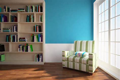 02 quelle est la diff peinture mat satine ou brillant systembase co