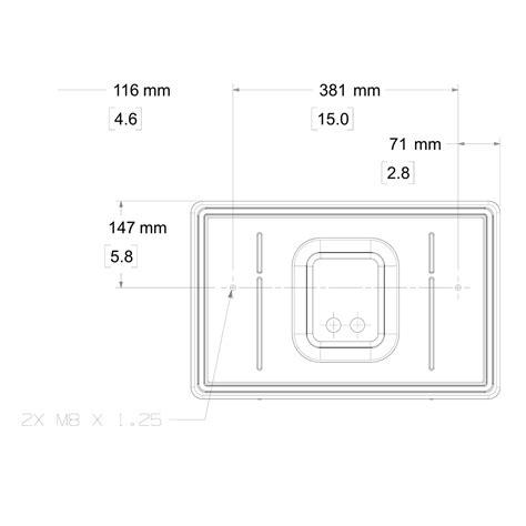 83 honda nighthawk wiring diagram honda motorcycle wiring