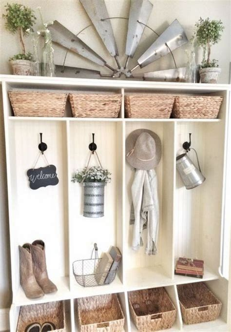home decor tips awesome rustic home decor ideas 5230 decoor