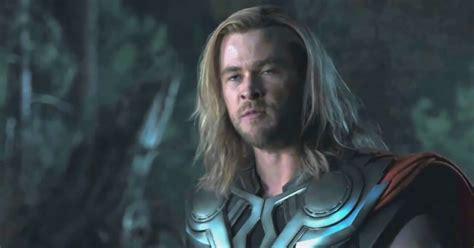 film thor ile czesci thor vs iron man the avengers 2012 izlesene com