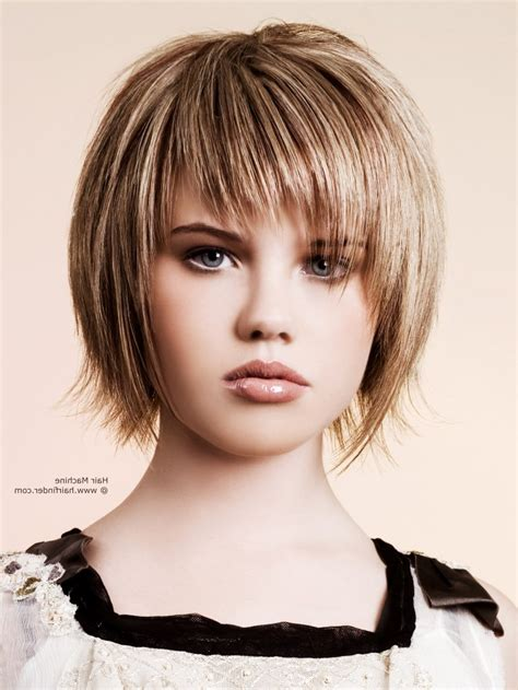 Razor Hairstyles by Medium Length Razor Haircuts Haircuts Models Ideas
