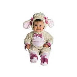 party city halloween costumes baby baby girls costumes infant halloween costumes party