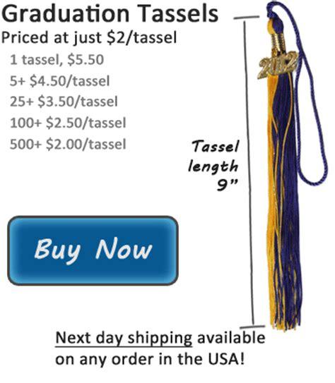 graduation tassel colors graduation tassels colors meanings tassel colors