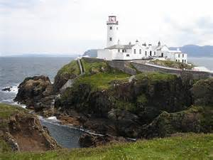 list of lighthouses in ireland wikiwand