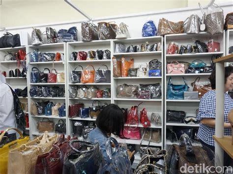 Harga Tas Gucci Di Plaza Indonesia bazar tas branded preloved di grand indonesia ada yang di
