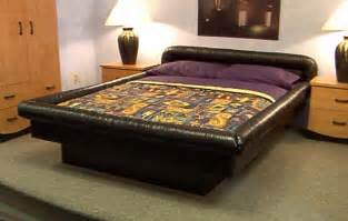 water beds beds sale
