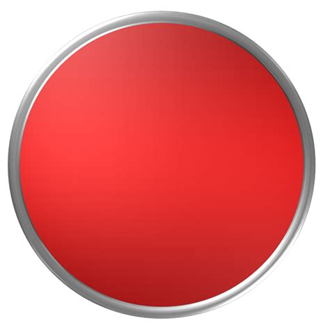 generic button 3d 183 free image on pixabay - Button Button