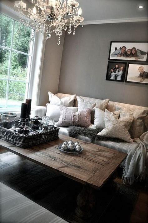 beautiful living room colors beautiful living room colors part 2