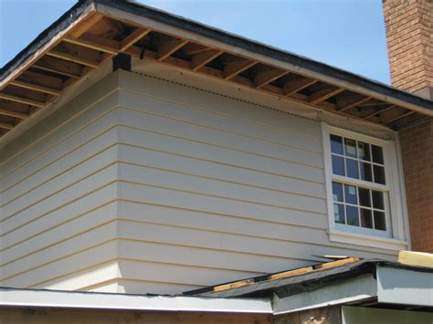 hardie board cement board siding voguish large design as wells as images together with hardie board houses