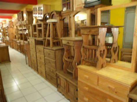 muebles rusticos muebles r 250 sticos xalapa p 225 web de mueblesrusticosxalapa