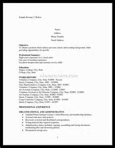 Resume Help For Stay At Home Mom Resume Help For Stay At Home Mom Samples Of Resumes