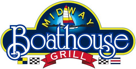 boat house lake norman midway boathouse grill waterfront dining on lake norman