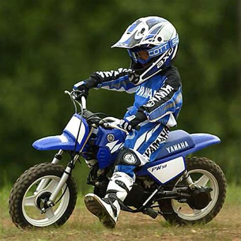 childrens motocross bikes for sale 234 best maternity cute baby photo ideas images on