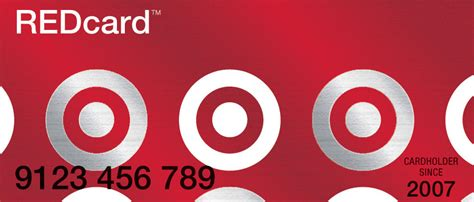 Target Red Card Gift Card Purchases - dealtrunk 187 do you have your redcard yet