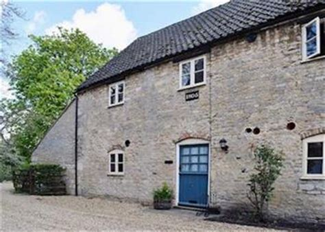 Cottages Peterborough by River Nene Cottages Barley Cottage Ref Ukc315 In