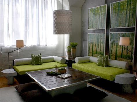 design on a dime bedrooms design on a dime bedroom decorating ideas bedroom and
