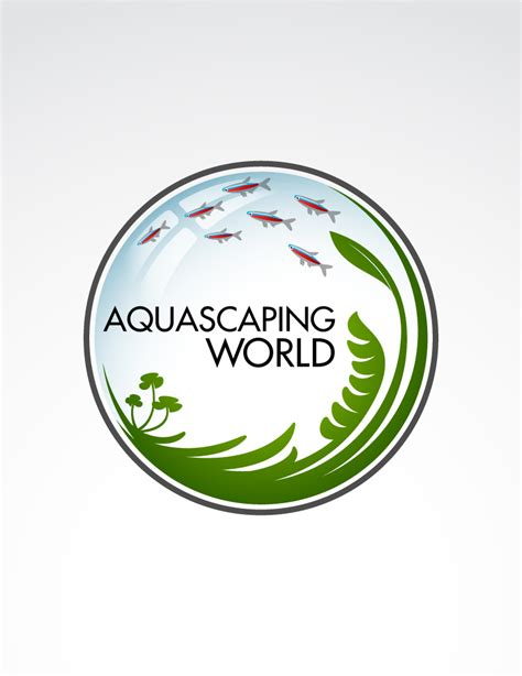 logo aquascape logo aquascape asw logo contest the winner is aquascaping
