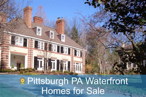 3 Bedroom Houses For Rent In Pittsburgh Pa by 3 Bedroom Houses For Rent In Pittsburgh Pa Magazine Rack