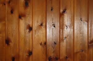 What To Do With Wood Paneling by Knotty Pine Paneling Draftwood Forest Products