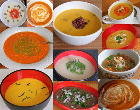 tsc food study 3 tsc foods