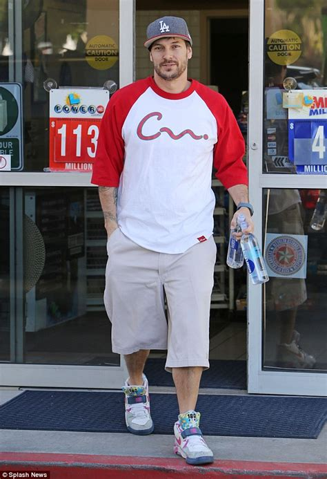 Did Stop Kevin Federline From Seeing His by And Kevin Federline Did It See Hq