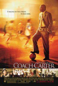 koc carter filmini full hd izle ko 231 carter coach carter 2005 turkcealtyazi org